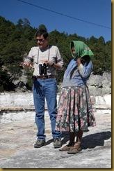 7 Tarahumara Village Visit (11)