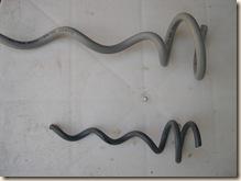 diverter coils