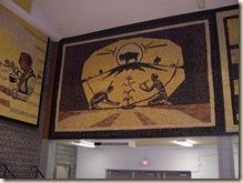 corn murals
