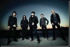 scorpions-band_2007