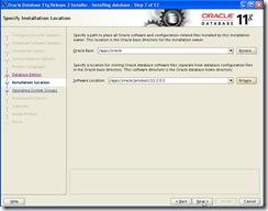Oracle11gR2.2_012