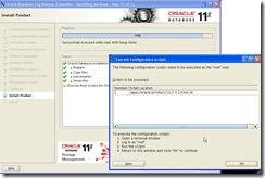 Oracle11gR2.2_015