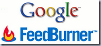 feedburnergoogle