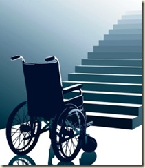 access-to-disabled