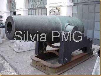 SilviaPMG