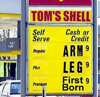 Super Sunday Blessings Gas_Prices_512_512