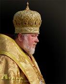 Архієпископ Варфоломій (Ващук)
