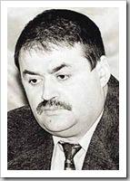 Генадій Кожевніков. Геннадий Кожевников. Фото з сайту www.volyn.com.ua