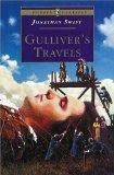 «Путешествие Гулливера» Джонатан Свифт