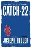 «Уловка-22» Джозеф Хеллер