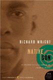 «Сын Америки» (вариант: «Родной сын») Ричард Райт