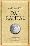 «Капитал» Карл Маркс // Kapital Karl Marx