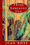 «Широкое Саргассово море» Джин Рис // Wide Sargasso Sea - Jean Rhys