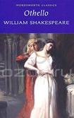 Уильям Шекспир «Отелло» // Othello - William Shakespeare