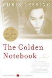 «Золотой дневник» Дорис Мей Лессинг