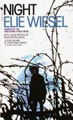 «Сумерки» (вариант: «Ночь») Эли Визель // Night - Elie Wiesel