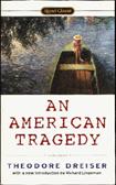 «Американская трагедия» Теодор Драйзер // An American Tragedy - Theodore Dreiser