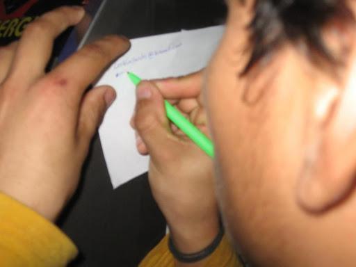 vinculación fotos de peruanas follando
