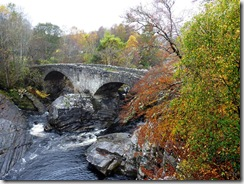 Invermoriston Telford bridge 2 27oct09 (Large)
