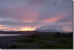 tn_Tralee-beach_sunset_28may10