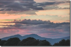 th_Ben na Cille pastel sunset