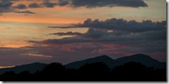 th_Ben na Cille sunset