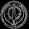guru nanak - ősi mester