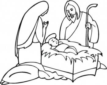 karácsony istáló