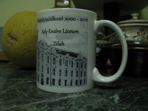 2010 osztálytalálkozó zilah