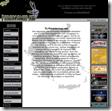 paranormap