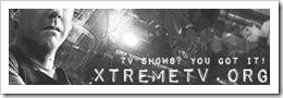 xTremeTV