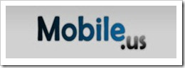 mobile.us