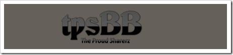 tpsBB