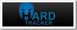 HardCore Music Tracker