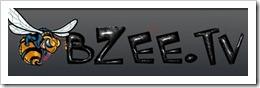 Bzee.tv