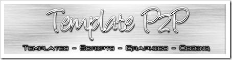 TemplateP2P