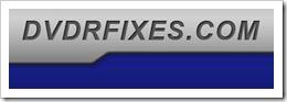 DVDFixes