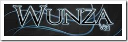Wunza
