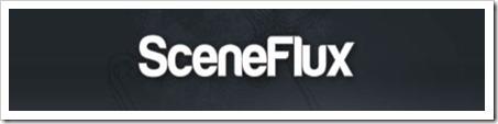 SceneFlux