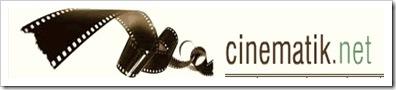 cinematik-logo