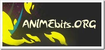 animebits