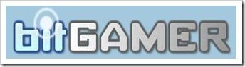 bitgamer