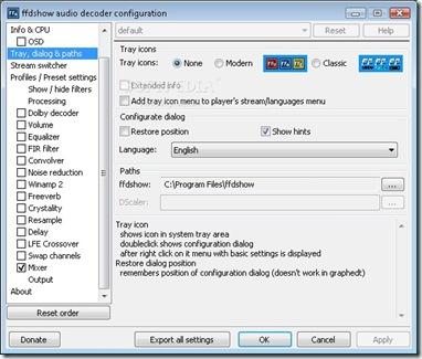 FFDShow-MPEG-Video-Decoder_8