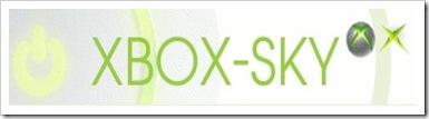 XBOXSky
