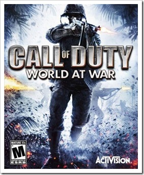 Call_of_Duty_5_cover_art