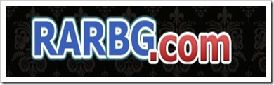 RARBG.com