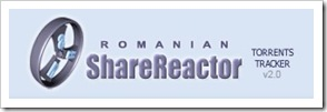 romanian-share-reactor