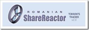 romanian-share-reactor