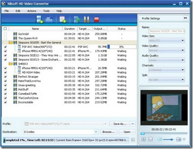 xilisoft-hd-video-converter