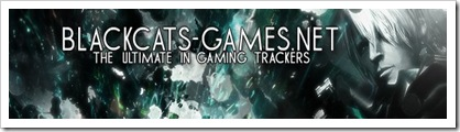 blackcats-games